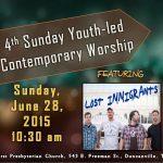 2015.06..21_4th Sunday_2
